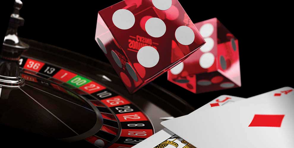 Cara Mengurangi Dampak Buruk Perkembangan Dunia Poker88