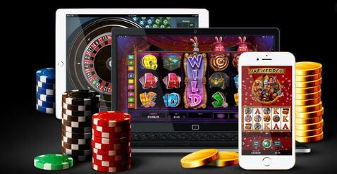 Jangan Salah Pilih Hanya Nagapoker Link Alternatif Yang Aman Untuk Bermain Judi Poker Online