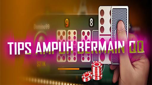 Sekarang Semua Pecinta Poker Sudah Bisa Bermain di HP Dengan Uang Asli, Ini Caranya!