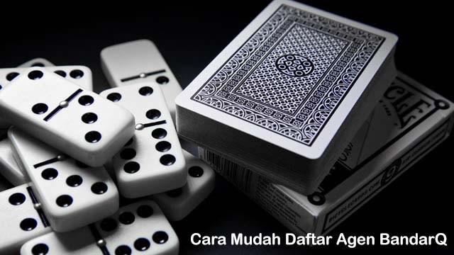 Inilah Tips Poker Akurat Agar Mudah Menang