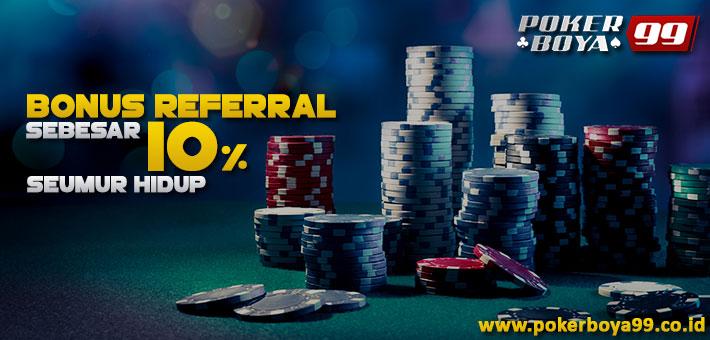 Keuntungan Main di Situs Judi Pokerboya yang Menggiurkan
